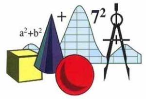 mathematics1-350x216