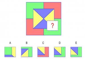 nnat-test-practice-questions-300x167